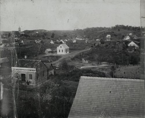 Rua Barão do Rio Branco 14