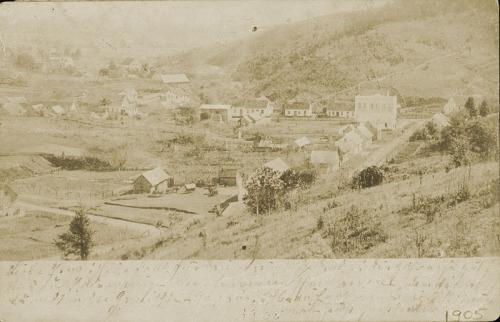 Rua Barão do Rio Branco 18