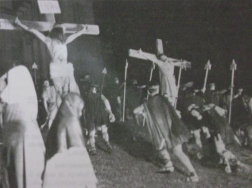 dramadocalvario1989