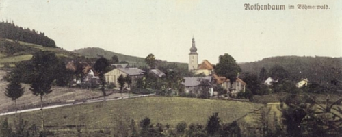 rothenbaum_postal