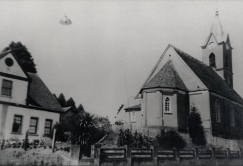 igrejaluterana