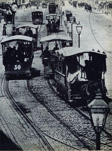 bonde 1872