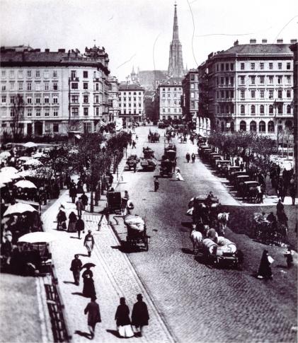 Naschmarkt_vienna_stephansdom_1872