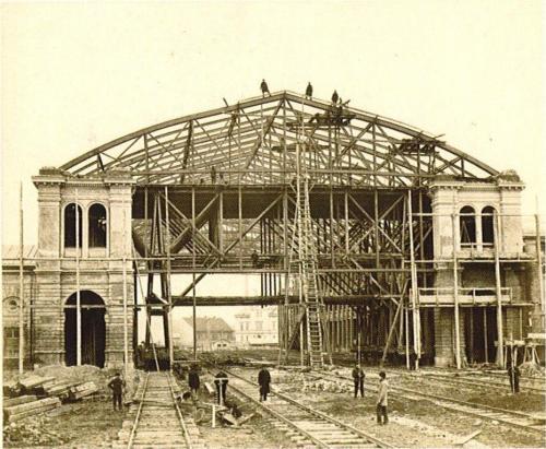 Nordwestbahnhof_Konstruktion_1871