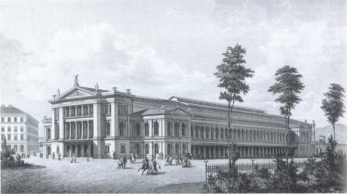 Suedbahnhof-in-Wien_1874