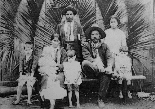 Chico_Fragoso&Família_DSC_0552