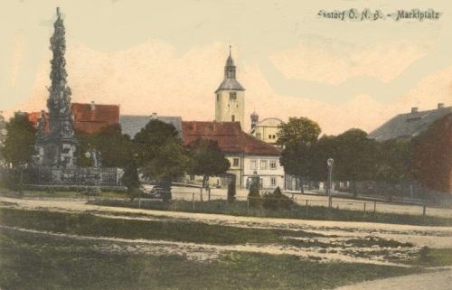 gastorf_1918