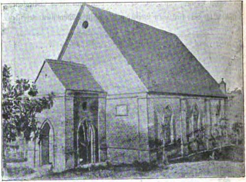 luterana