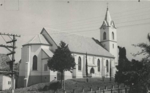 luterana_1950