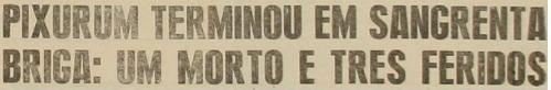 manchete1